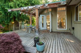 Photo 26: 118 Woodhall Pl in : GI Salt Spring House for sale (Gulf Islands)  : MLS®# 874982