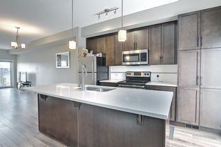 Photo 13: 63 Redstone Circle NE in Calgary: Redstone Row/Townhouse for sale : MLS®# A1141777