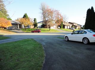 Photo 19: 8313 MAHONIA STREET in Mission: House for sale