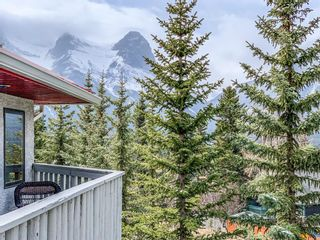 Photo 28: 5 10 Blackrock Crescent: Canmore Apartment for sale : MLS®# A1099046