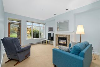 Photo 2: 103E 1115 Craigflower Rd in : Es Gorge Vale Condo for sale (Esquimalt)  : MLS®# 858362
