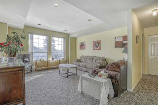 Photo 14: 1370 EL CAMINO DRIVE in Coquitlam: Hockaday House for sale : MLS®# R2446191