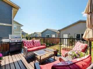 Photo 31: 3460 SPARROWHAWK Ave in : Co Royal Bay House for sale (Colwood)  : MLS®# 876586