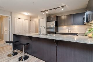 "Photo 9: 129 8915 202 Street in Langley: Walnut Grove Condo for sale in ""THE HAWTHORNE"" : MLS®# R2529871"