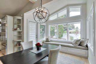 Photo 19: 6616 124 Street in Edmonton: Zone 15 House for sale : MLS®# E4246879
