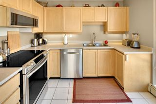 """Photo 16: 902 1020 HARWOOD Street in Vancouver: West End VW Condo for sale in """"Crystallis"""" (Vancouver West)  : MLS®# R2602760"""