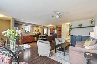 Photo 7: 15 Feltre Avenue: Orangeville House (Backsplit 3) for sale : MLS®# W5204586