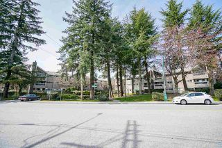 "Photo 28: 118 932 ROBINSON Street in Coquitlam: Coquitlam West Condo for sale in ""Shaughnessy"" : MLS®# R2564253"