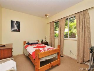 Photo 12: 3941 Leeds Crt in VICTORIA: SE Quadra House for sale (Saanich East)  : MLS®# 681188