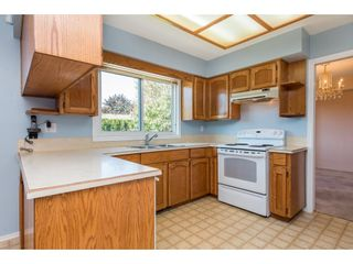 """Photo 8: 3719 NOOTKA Street in Abbotsford: Central Abbotsford House for sale in """"Parkside"""" : MLS®# R2409640"""
