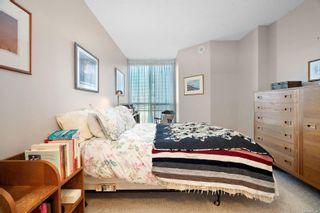 Photo 13: 903 1020 View St in : Vi Downtown Condo for sale (Victoria)  : MLS®# 872349