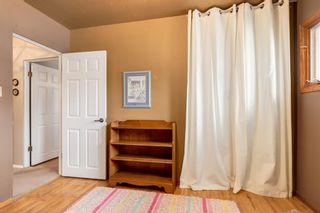 Photo 21: 28 Kelvin Place SW in Calgary: Kingsland Detached for sale : MLS®# A1079223