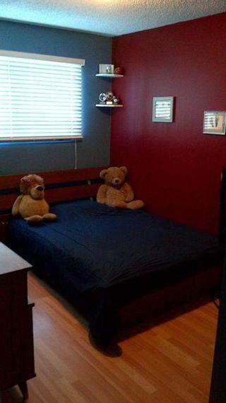 Photo 13: 68 Harwood CR in Winnipeg: Charleswood Residential for sale (West Winnipeg)  : MLS®# 1107087