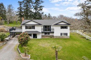 Photo 3: 1916 W Burnside Rd in : SW Granville House for sale (Saanich West)  : MLS®# 877184