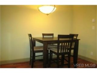 Photo 8: 210 1620 McKenzie Ave in VICTORIA: SE Lambrick Park Condo for sale (Saanich East)  : MLS®# 485676
