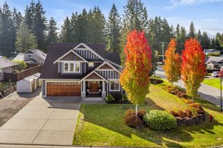Photo 31: 1308 Bonner Cres in : ML Cobble Hill House for sale (Malahat & Area)  : MLS®# 888161