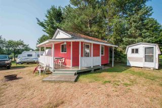 Photo 7: 13736 & 13742 & 13744 Highway 1 in Wilmot: 400-Annapolis County Commercial for sale (Annapolis Valley)  : MLS®# 202111445