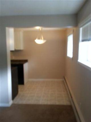 Photo 3: #1, 414 41 Street: Edson Condo for sale : MLS®# 35961