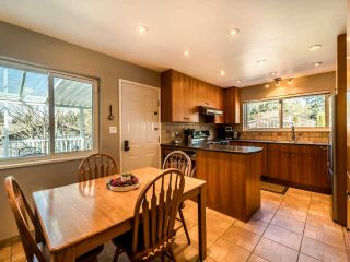 Photo 6: 11020 LAWRIE Crescent in Delta: Sunshine Hills Woods House for sale (N. Delta)  : MLS®# R2561098