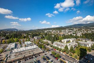 Photo 15: 2108 2955 ATLANTIC AVENUE in Coquitlam: North Coquitlam Condo for sale : MLS®# R2308345