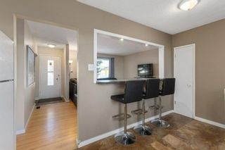 Photo 4: 2339 Maunsell Drive NE in Calgary: Mayland Heights Detached for sale : MLS®# A1059146