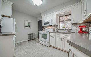 Photo 8: 264 Gilbert Avenue in Toronto: Caledonia-Fairbank House (2-Storey) for sale (Toronto W03)  : MLS®# W5095155