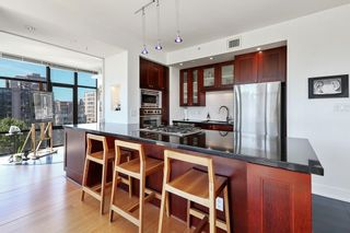 """Photo 8: 1002 1863 ALBERNI Street in Vancouver: West End VW Condo for sale in """"Lumiere"""" (Vancouver West)  : MLS®# R2607980"""