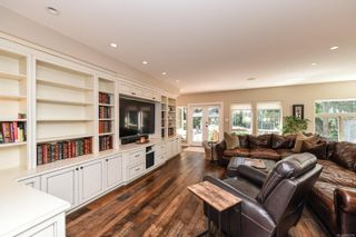Photo 31: 2201 Sea Lion Way in : CV Comox Peninsula House for sale (Comox Valley)  : MLS®# 882274