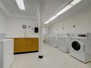 Photo 20: 402 1005 McKenzie Ave in : SE Quadra Condo for sale (Saanich East)  : MLS®# 873070