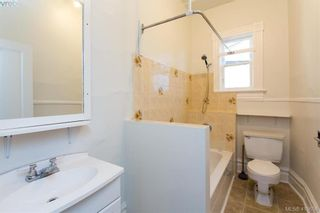 Photo 19: 2440 Richmond Rd in VICTORIA: Vi Jubilee House for sale (Victoria)  : MLS®# 814027