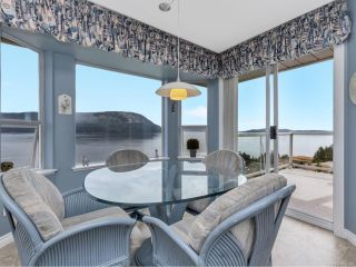 Photo 12: 3697 Marine Vista in COBBLE HILL: ML Cobble Hill House for sale (Malahat & Area)  : MLS®# 840625