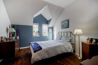 """Photo 26: 51 98 BEGIN Street in Coquitlam: Maillardville Townhouse for sale in """"LE PARC"""" : MLS®# R2568192"""