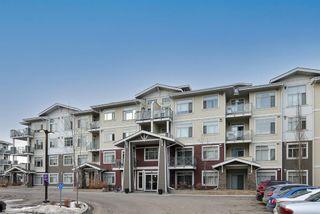 Photo 19: 211 28 Auburn Bay Link SE in Calgary: Auburn Bay Apartment for sale : MLS®# A1076356