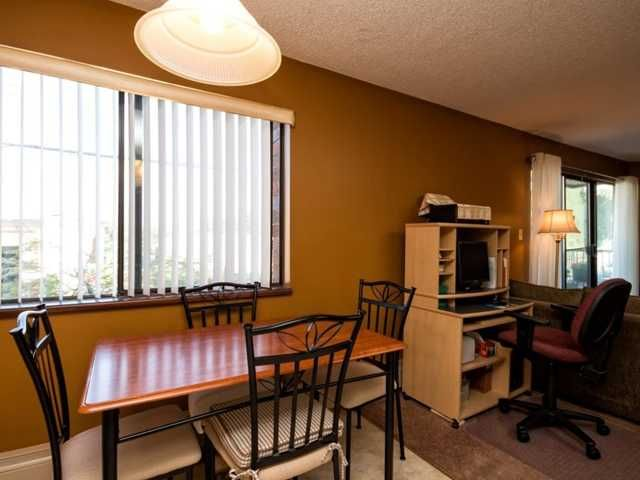 """Photo 9: Photos: 225 2033 TRIUMPH Street in Vancouver: Hastings Condo for sale in """"MCKENZIE HOUSE"""" (Vancouver East)  : MLS®# V1026314"""
