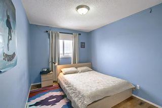 Photo 31: 144 Edgebrook Park NW in Calgary: Edgemont Detached for sale : MLS®# A1066773