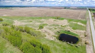 Photo 13: Twp Rd 290: Rural Mountain View County Land for sale : MLS®# C4278326