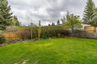 Photo 28: 2969 Oakmoor Crescent SW in Calgary: Oakridge Detached for sale : MLS®# A1123644