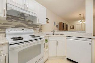 Photo 9: #105 45 GERVAIS RD: St. Albert Condo for sale : MLS®# E4184216