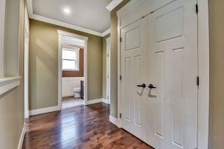 Photo 10: 7866 164A Street in Surrey: Fleetwood Tynehead House for sale : MLS®# R2608460