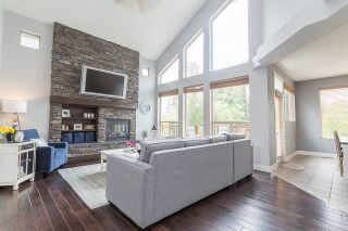 """Photo 7: 24773 MCCLURE Drive in Maple Ridge: Albion House for sale in """"UPLANDS"""" : MLS®# R2093807"""