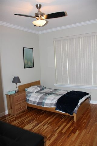 Photo 24: 25330 TRANS CANADA Highway in Yale: Yale - Dogwood Valley House for sale (Hope)  : MLS®# R2487134