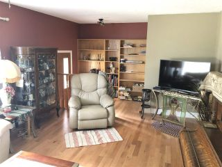 Photo 9: 10543 103 Street: Westlock House for sale : MLS®# E4244803