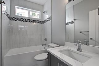 Photo 28: 7136 34 Avenue NW in Calgary: Bowness Detached for sale : MLS®# A1119333