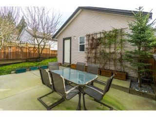Photo 19: 10274 242B Street in Maple Ridge: Albion House for sale : MLS®# R2039833