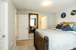 "Photo 12: 147 8138 204 Street in Langley: Willoughby Heights Townhouse for sale in ""Ashbury & Oak"" : MLS®# R2323920"