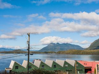 Photo 2: 231 Main St in TOFINO: PA Tofino House for sale (Port Alberni)  : MLS®# 816882