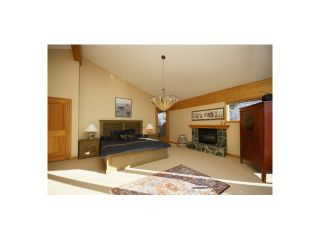 """Photo 7: 8051 NICKLAUS NORTH BV: Whistler House for sale in """"Nicklaus North"""" : MLS®# V961906"""