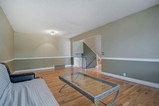 Photo 13: 14 Radcliffe Crescent SE in Calgary: Albert Park/Radisson Heights Detached for sale : MLS®# A1085056