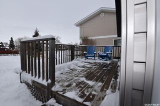 Photo 19: 221 6th Street North in Nipawin: Residential for sale : MLS®# SK846827