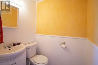 Photo 17: 54 Route 955 in Cape Tormentine: House for sale : MLS®# M134223